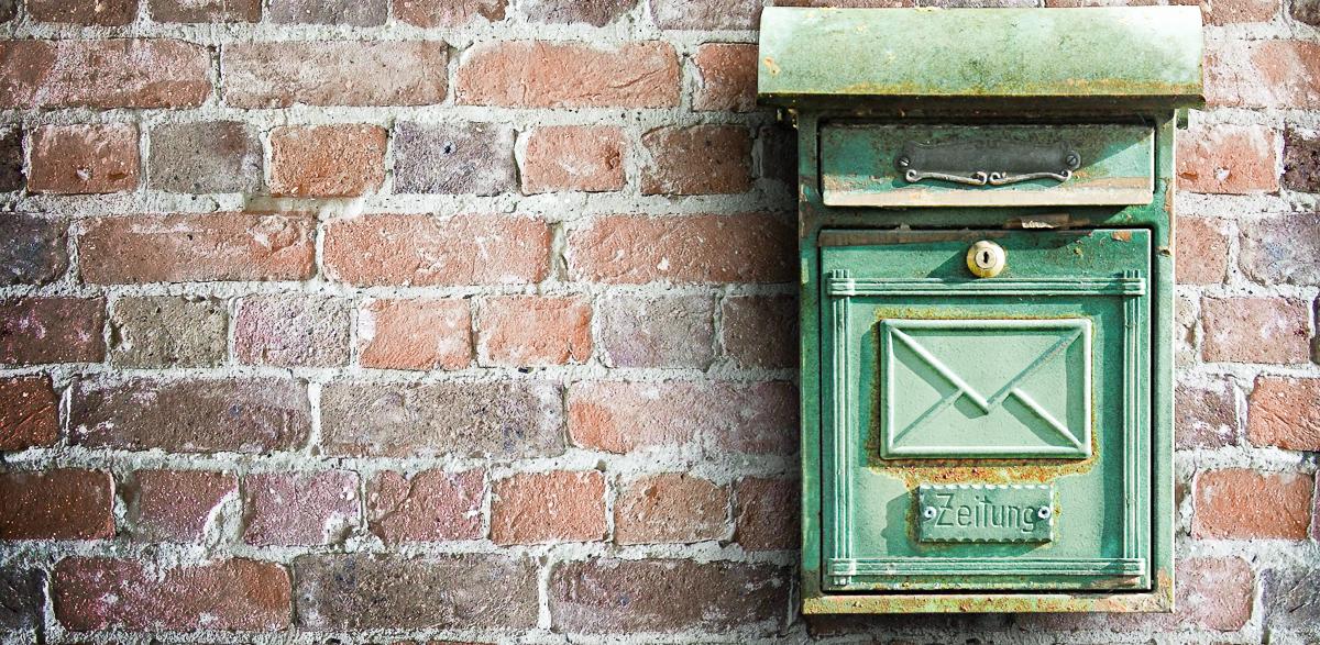 Zero Waste Newsletter