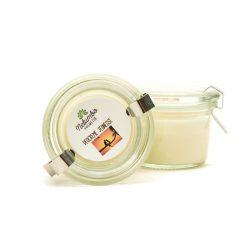 Deodorant Creme Jeunesse Nelumbo Kosmetik