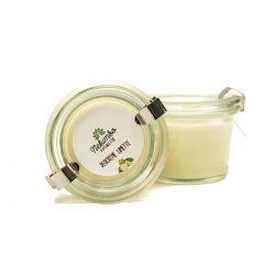 Deodorant Lime Nelumbo Kosmetik