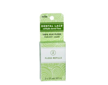 DentalLace Refill box