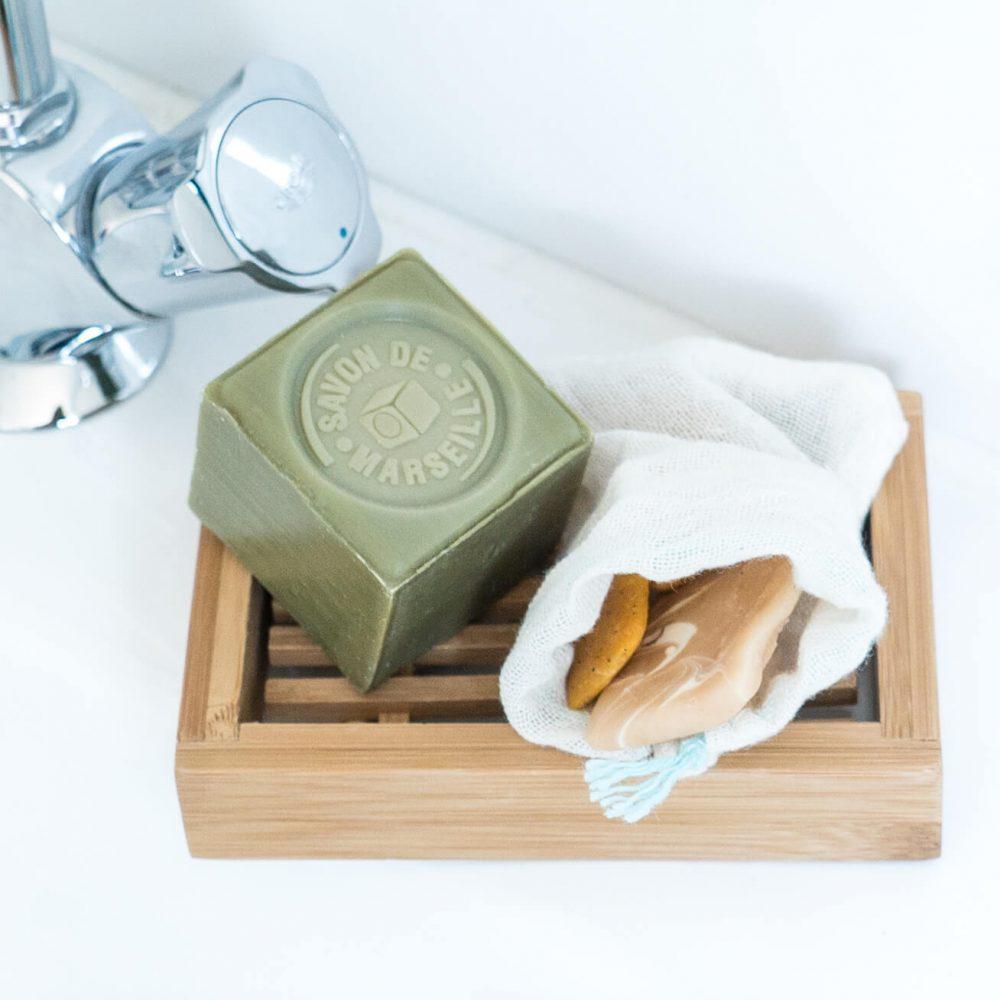 Save some soap bundle