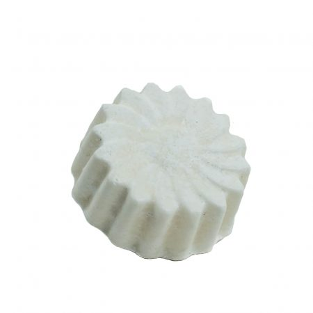 Nelumbo Hair and Body Soap