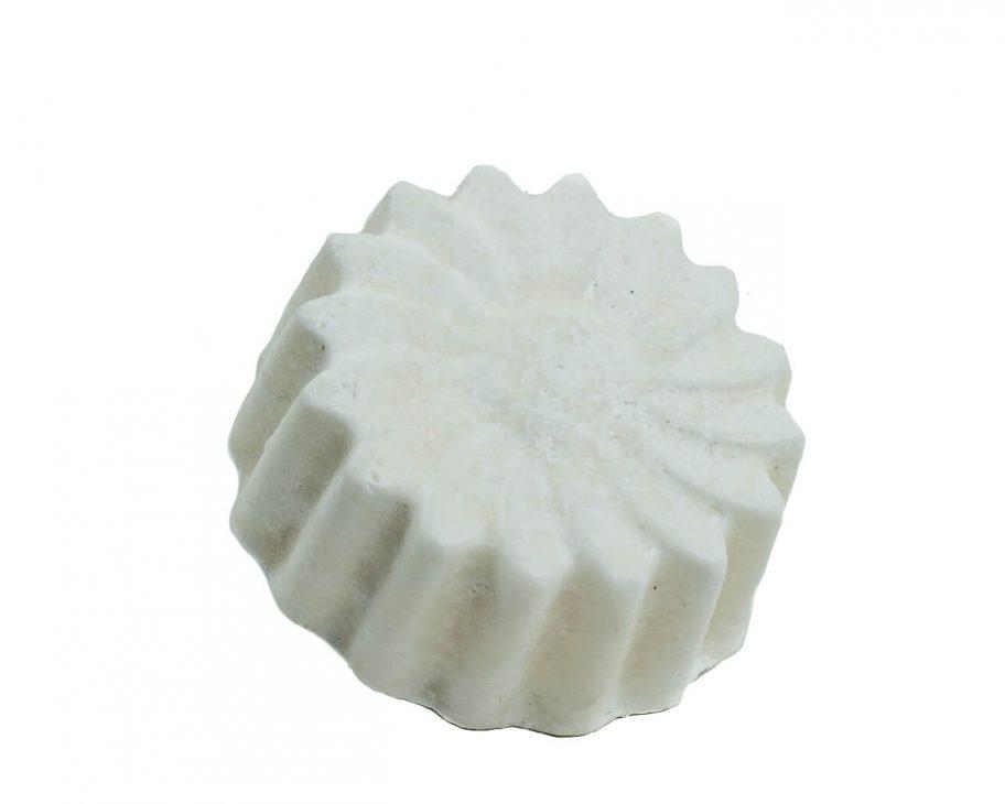 Nelumbo Hair and Body Soap