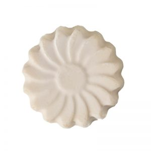 Hair and Body Soap Coconut Milk