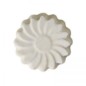 Hair & Body Soap Brine (Salt)