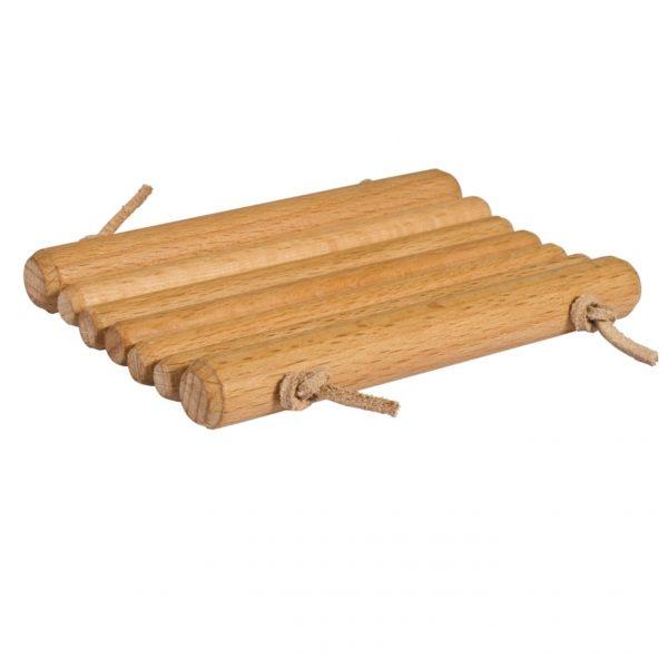 Beech Tree Soap Dish Redecker