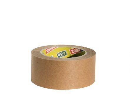 Tesa Paper Tape