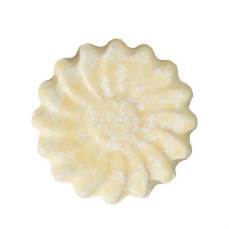Hair & Body Soap Shampoo Bar Brine Salt Pomergranate