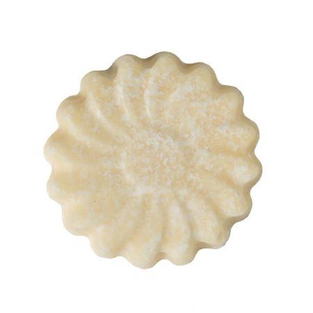 Hair & Body Brine Soap Lemon Shampoo Bar