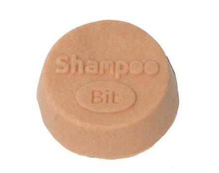 ShampooBit Rosenrot Roses