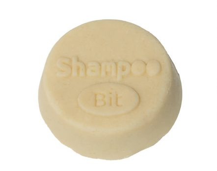 ShampooBit Kur Rosenrot