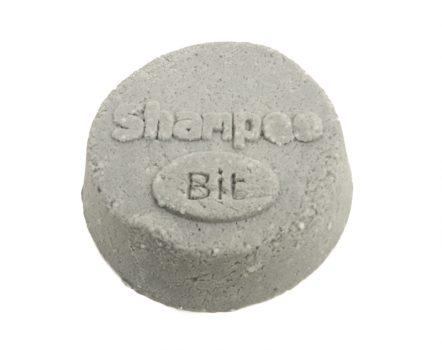 ShampooBit Wikinger (shampoo bar)