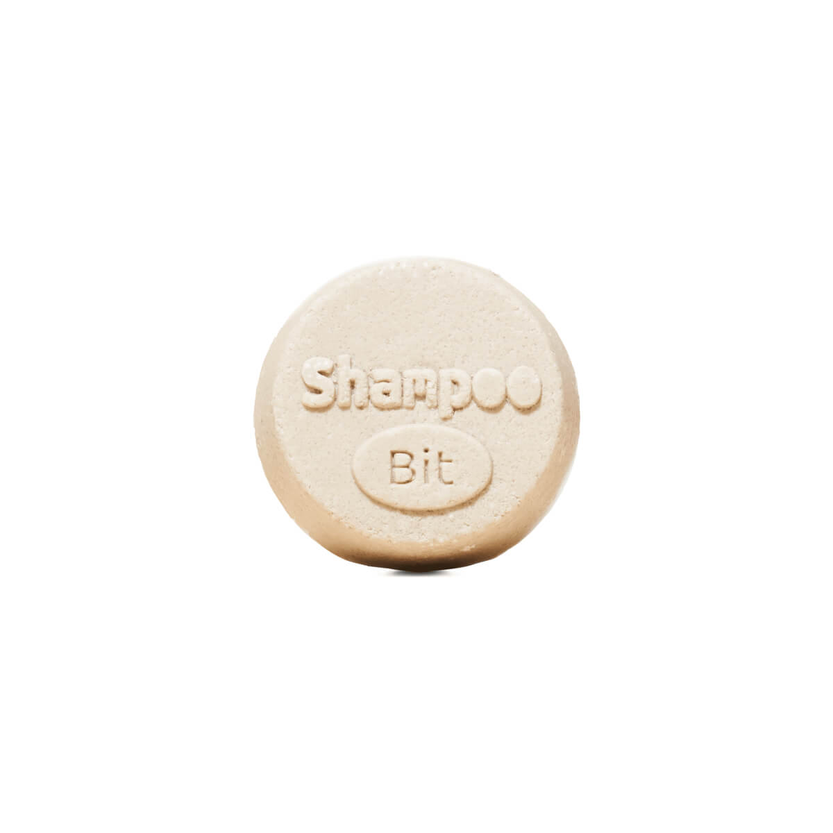 Solid Shampoo and Conditioner - ShampooBit Kur