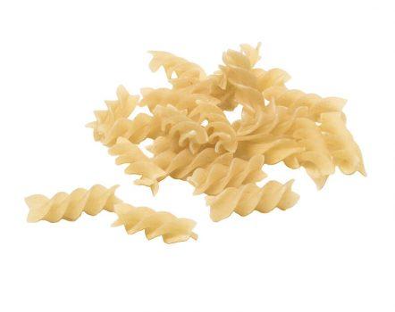 Zero Waste Pasta White