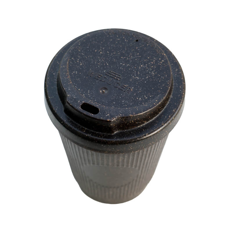 Circular cup - weducer