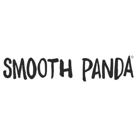 Smooth Panda