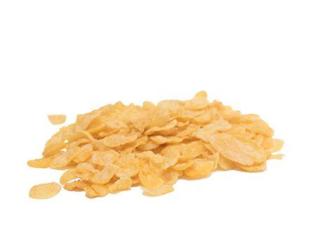 cornflakes sugarfree