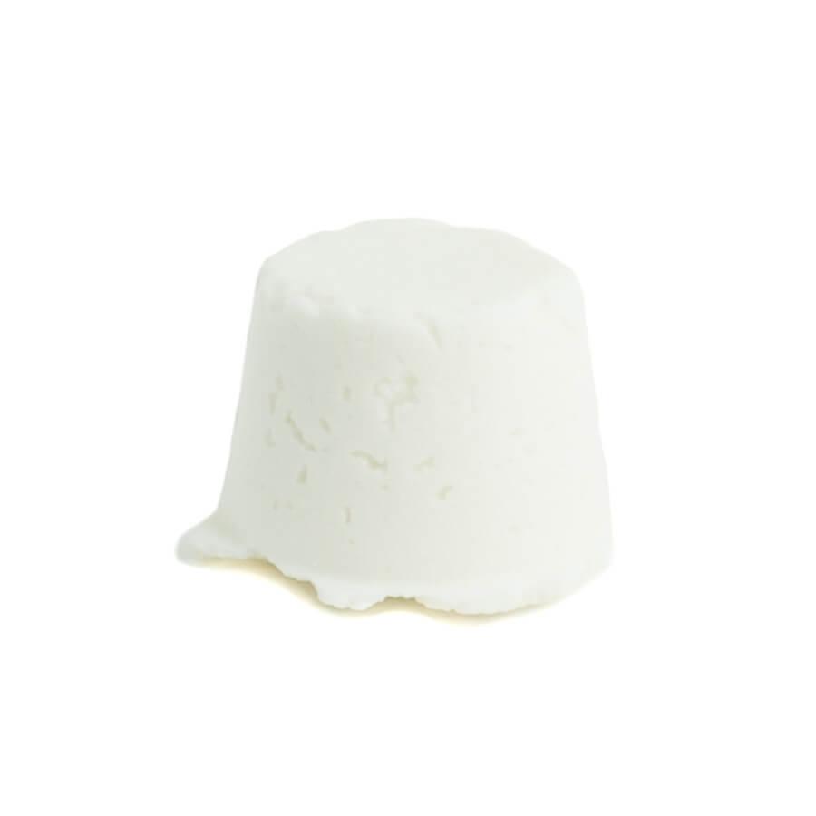 Vaste Shampoo Avocado Olie