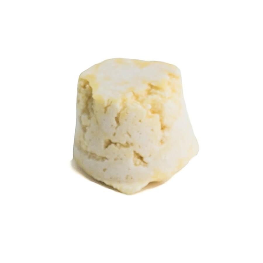 Solid Shampoo Wheat Germ Oil
