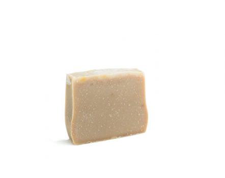 Soap For Men Hook Seifen Dealer