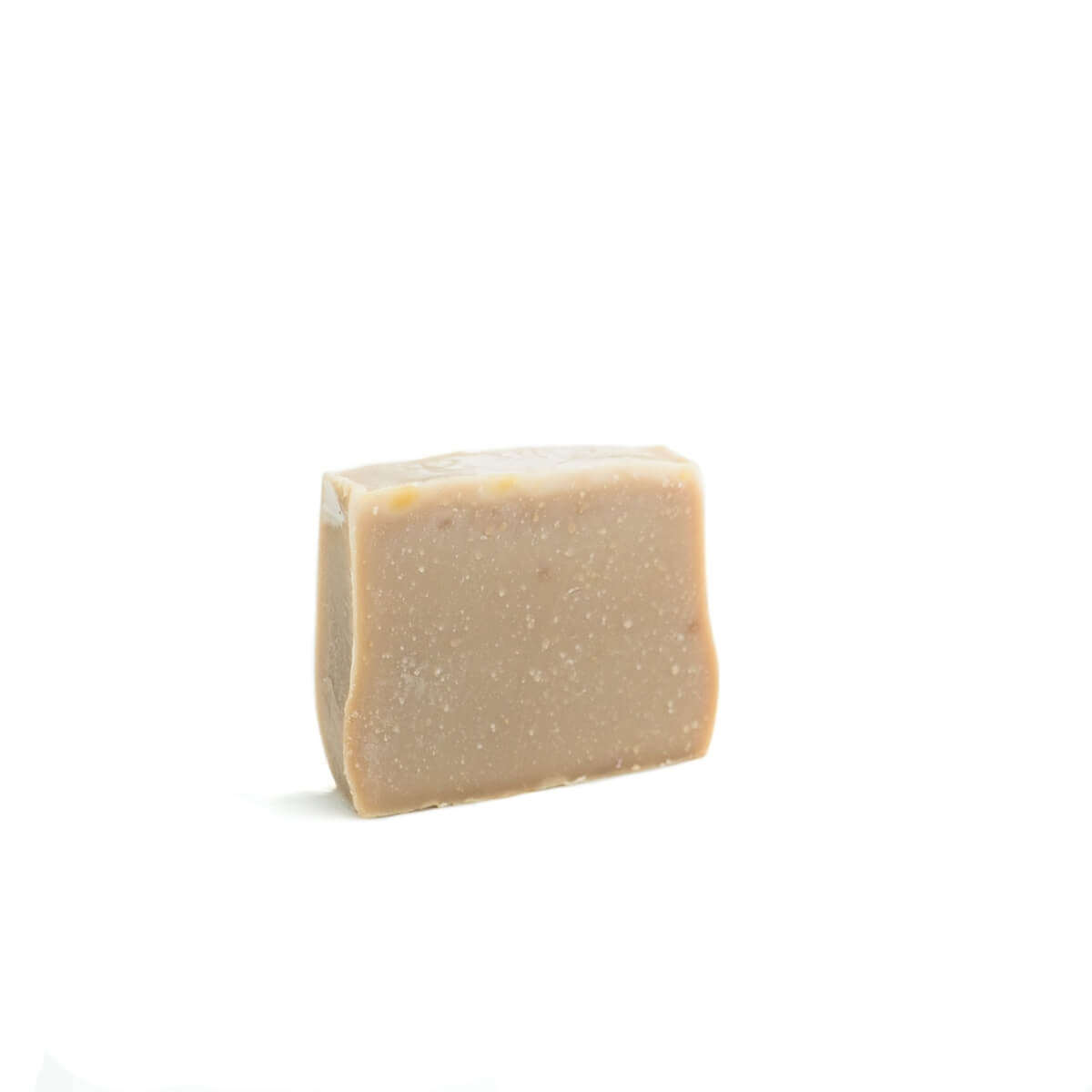 Soap For Men Hook Seifen Dealer