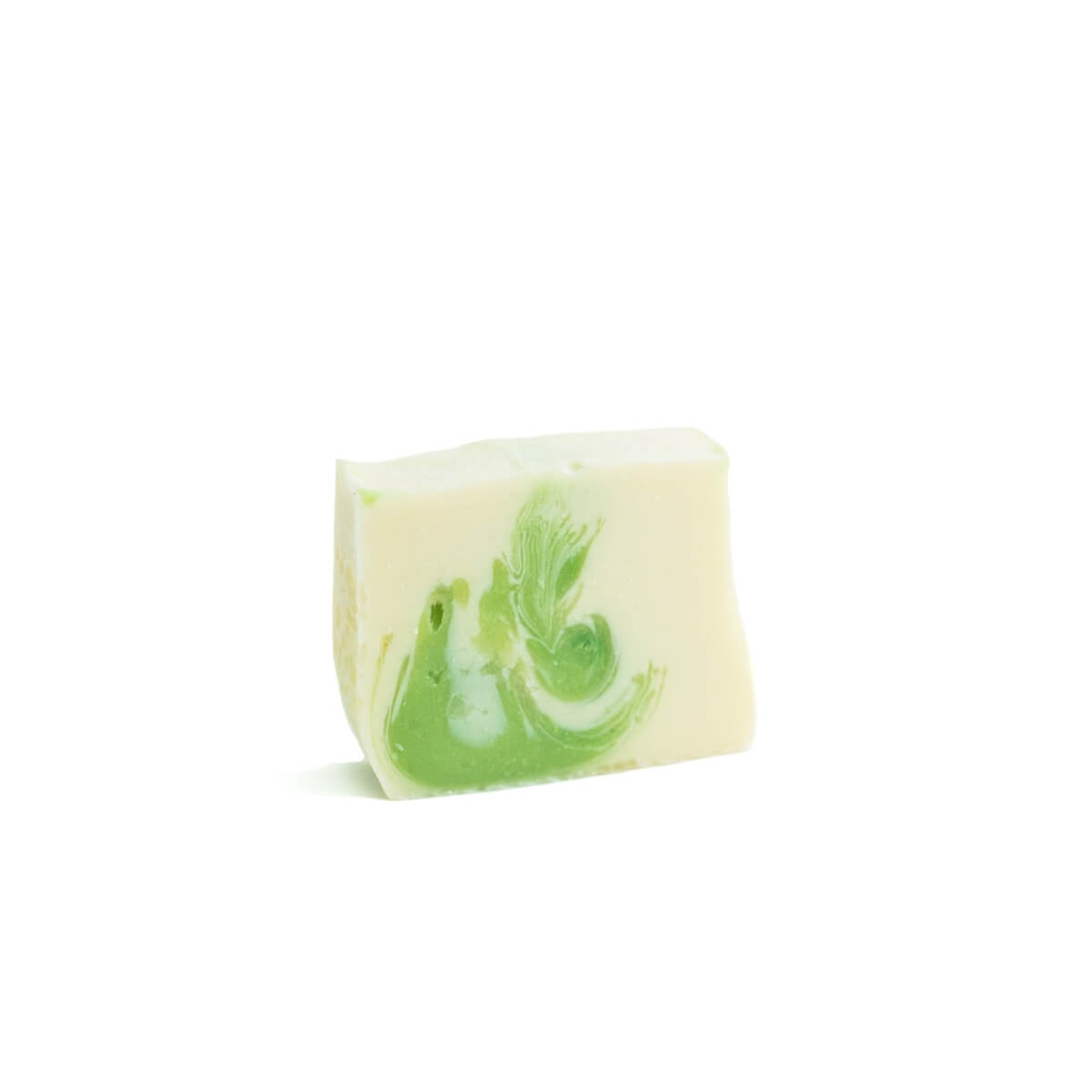 Soap bar Lustbirne SeifenDealer