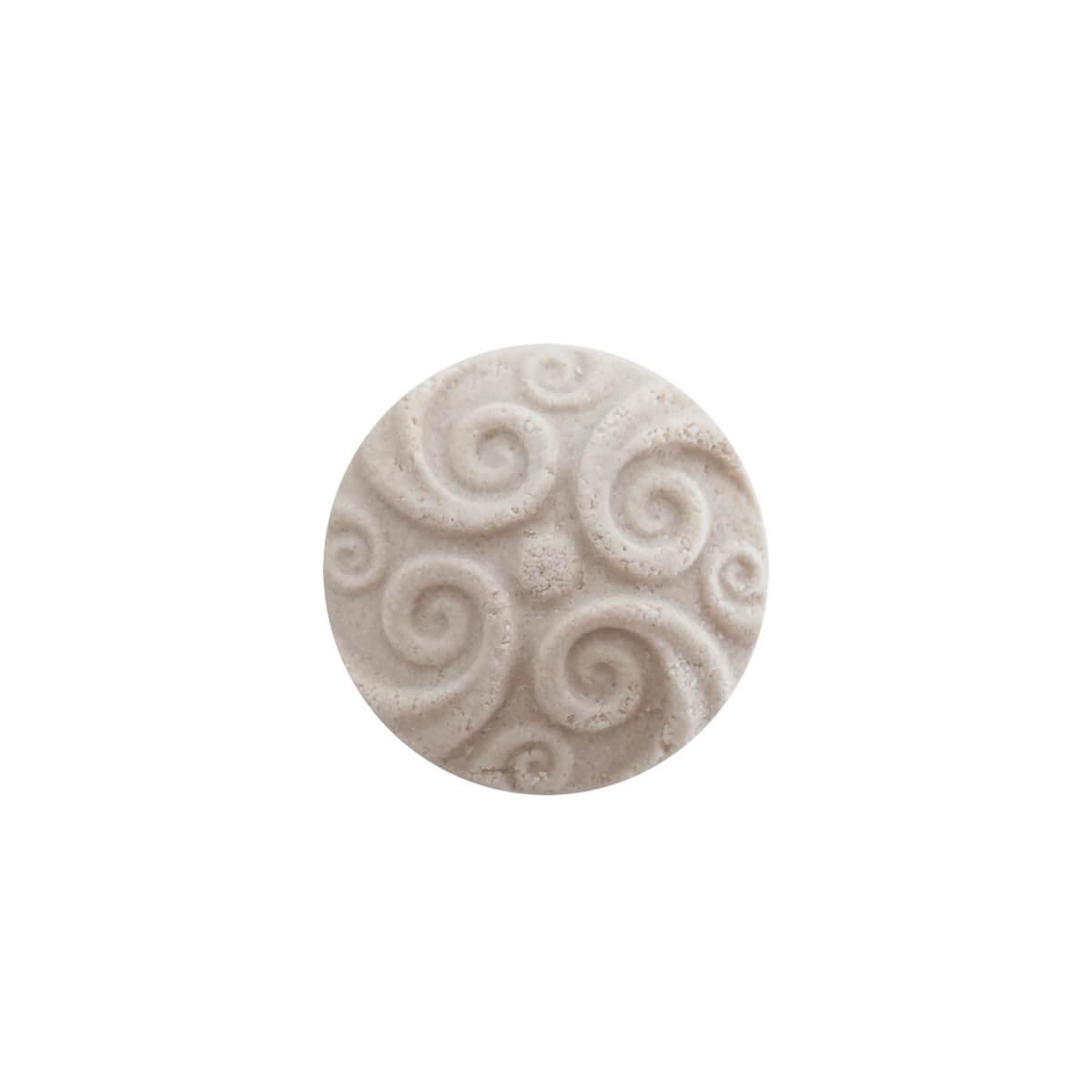 HandwashBit solid handwashing lotion Sommerbrise Rosenrot Naturkosmetik