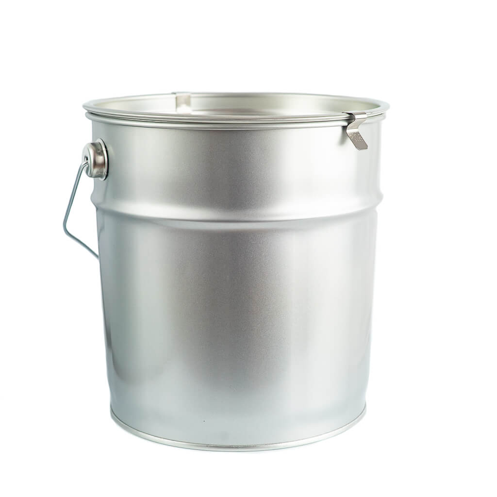 Bulk Food Storage Container
